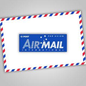 International Letters